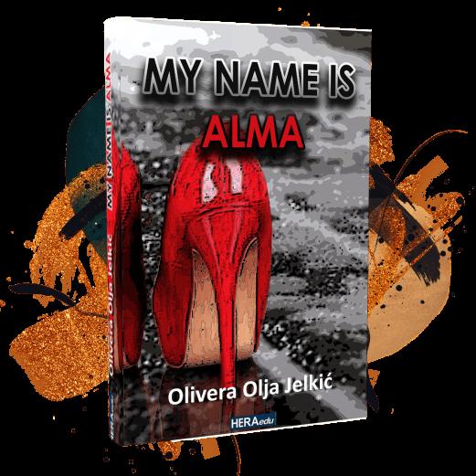 my-name-is-alma-min